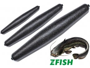 Zfish sumcová zátěž Catfish Lead