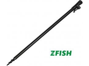 Zfish vidlička Euro Bank Stick 90-180 cm