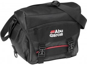 Taška na přívlač Abu Garcia Compact Game Bag