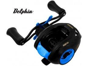 Multiplikátor Delphin ORIX