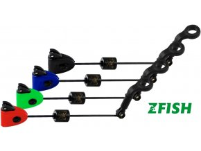 Zfish swingery Bite Indicator Mini