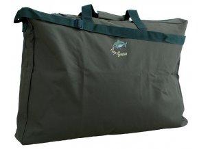 Carp system transportní taška na křeslo