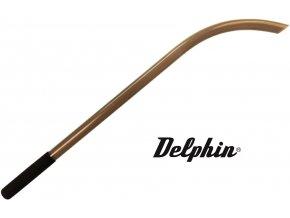 Vrhací tyč Delphin THROWER 20 mm, 24 mm