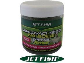 Jet Fish Special Amur obalovací těsto 250 g