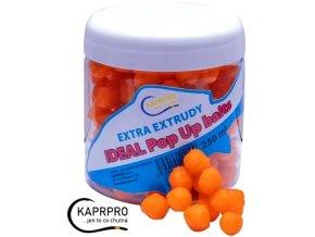 Kaprpro Extra extrudy 250 ml