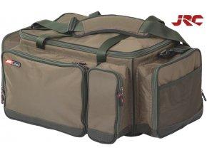 JRC rybářská taška Cocoon Large Carryall