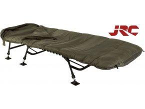 JRC spací pytel Defender Sleeping Bag