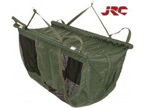 Vážící vezírek JRC Cocoon 2G Recovery Sling