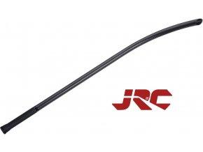 JRC karbonová vrhací tyč Extreme TX Throwing Stick