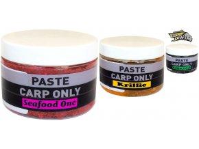 Carp Only obalovací pasta 150 g