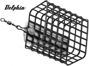 Krmítko Delphin feeder PROFES MAXI