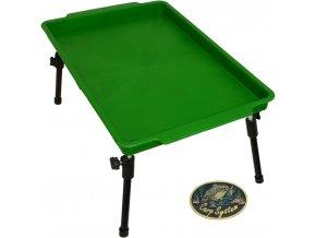 Carp System Bivi stolek CS
