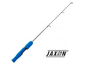 Jaxon prut ICE 50 Light