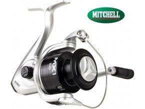 Naviják Mitchell MX1 2000, 3000, 4000, 5000, 6000, 7000 FD
