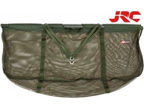 Vážící taška JRC Cocoon 2G Folding Mesh Weigh Sling