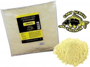 Carp Servis Václavík přáškové aroma Powder 200 g