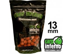 Carp Inferno boilies Aromatic Line 13 mm/250 g