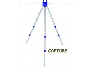 JAF Capture Tripod Progress TR-120