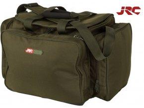 JRC rybářská taška Defender Large Carryall