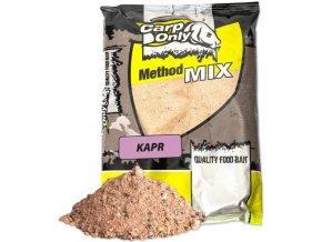 Carp Only Method MIX Carp 1 kg