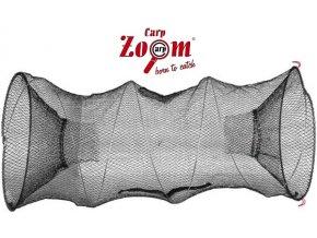Carp Zoom vrš na ryby Catfish Trap
