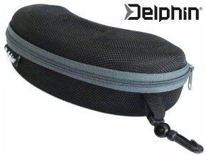 Pouzdro na brýle Delphin SG CASE