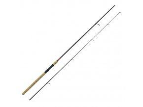 Dam Prut Spezi Stick II Pike 3 m / 25-75 g