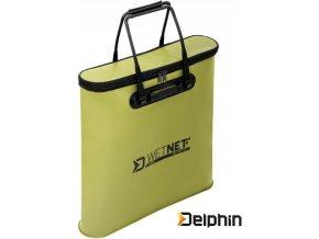 EVA taška na síťky Delphin WetNET Keep