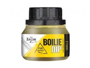 Carp Zoom boilie dip 80 ml