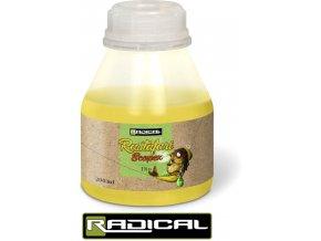 Dip Radical Rastafari Scopex 200 ml