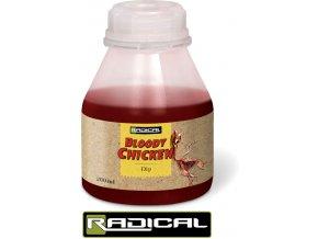 Dip Radical Bloody Chicken 200 ml