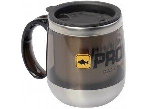 Termohrnek Prologic Thermo Mug