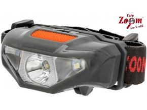 Carp Zoom čelovka Small-Smart Headlamp