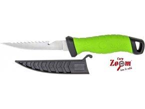 Carp Zoom nůž Bison Knife