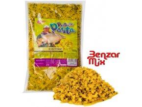 Benzar Mix Particle Pasta 1500 g