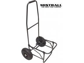 Mistrall rybářský vozík AM6008910