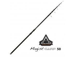 Prut Anaconda Magist Carp 50 3,90 m/3,50 lb