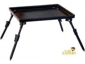 Carp Expert rybářský stolek Bait Table
