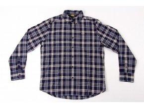 Košile Hart Equator