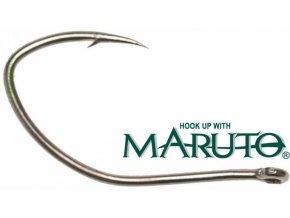 Háčky Maruto 9732 10 ks