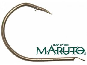 Háčky Maruto 9324 10 ks