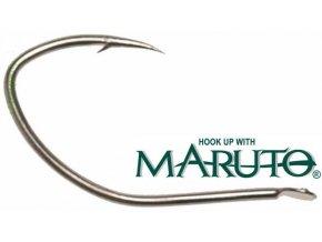 Háčky Maruto 9731 10 ks