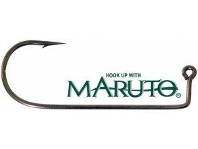 Jigové háčky Maruto 2316 20 ks