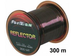 Vlasec Formax Reflector 300 m
