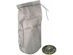 Carp System PVA sáčky 13 x 5,5 cm 10 ks