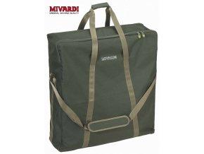 Mivardi transportní taška na lehátko New Dynasty AIR8
