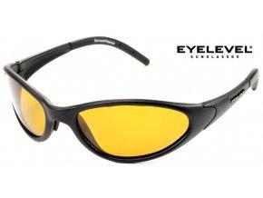 Eyelevel polarizační brýle Fishspotter + pouzdro na brýle