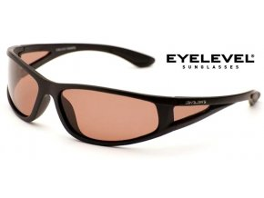 Eyelevel polarizační brýle Striker II + pouzdro na brýle