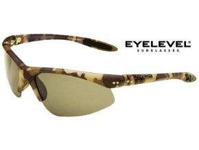 Eyelevel polarizační brýle Chameleon + pouzdro na brýle