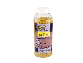 Kukuřice Carp Only Corn Seeds - 1,8 L